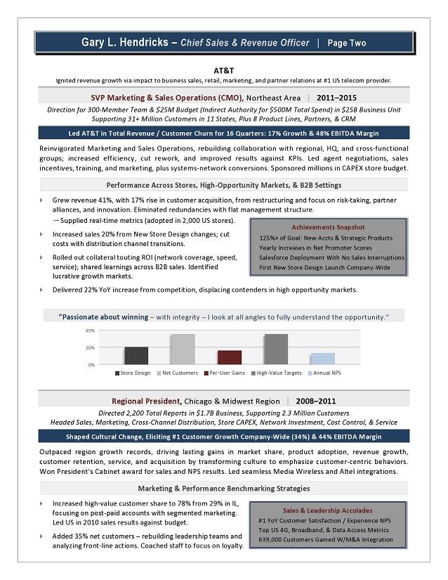 revenue officer sample resume top 8 revenue officer resume - Agr Officer Sample Resume